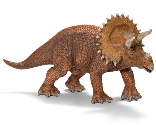 http://www.comacodirect.com/Schleich-Triceratops-Dinosaur-Figure