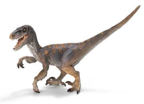 http://www.comacodirect.com/Schleich-Velociraptor-Dinosaur-Figure