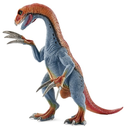 http://www.comacodirect.com/Schleich-Therinzinosaurus-Figure
