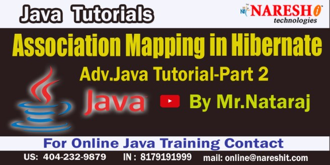 java-online-training