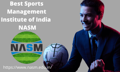 Sports Management Institute