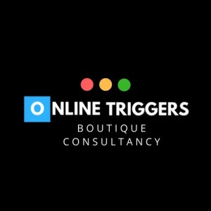 online triggers