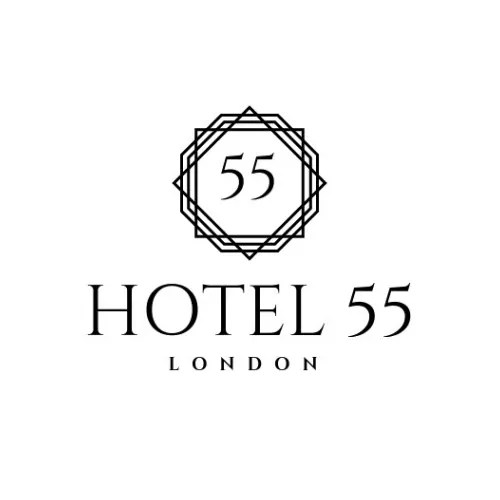 Hotel 55 (2)