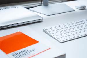 online triggers - hotel webdesign, branding, social media management