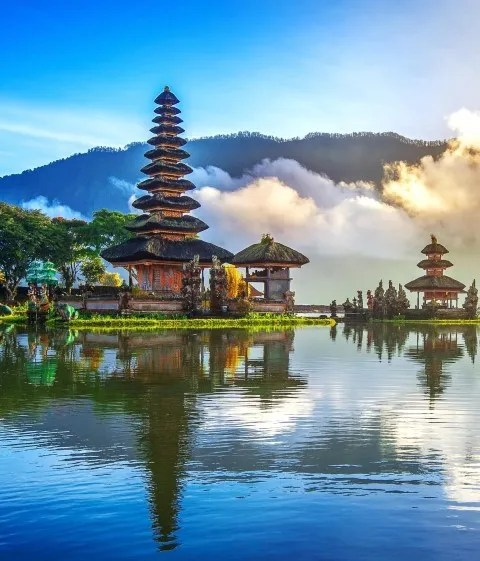 Bali best luxury travel destinations in asia (Small)