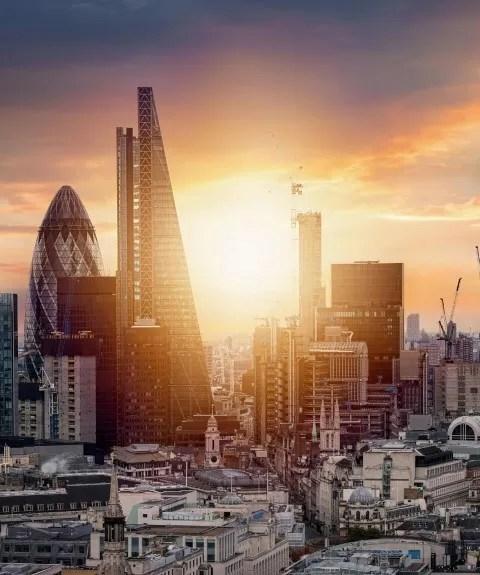 London best business travel destinations (Small)