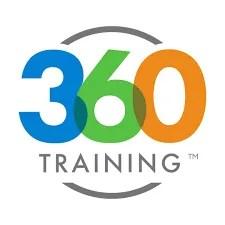 360training logo marketing courses (Small)