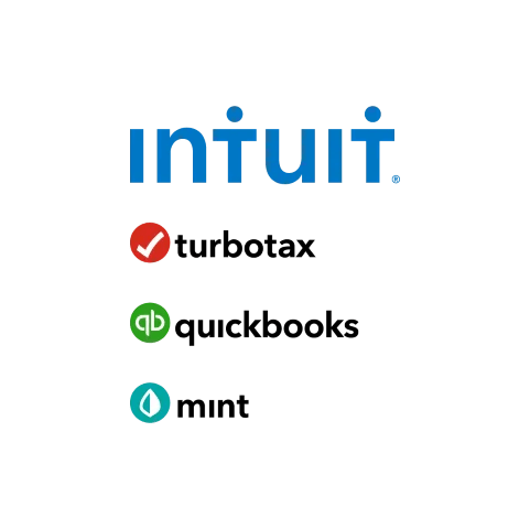 intuit logo payroll small business and more (Small)