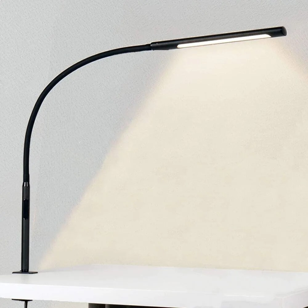 Desk Lamp home office design