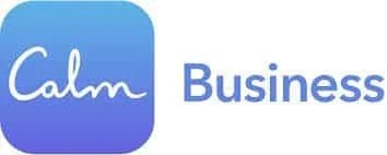 calm business - calm to your workplace (Small)