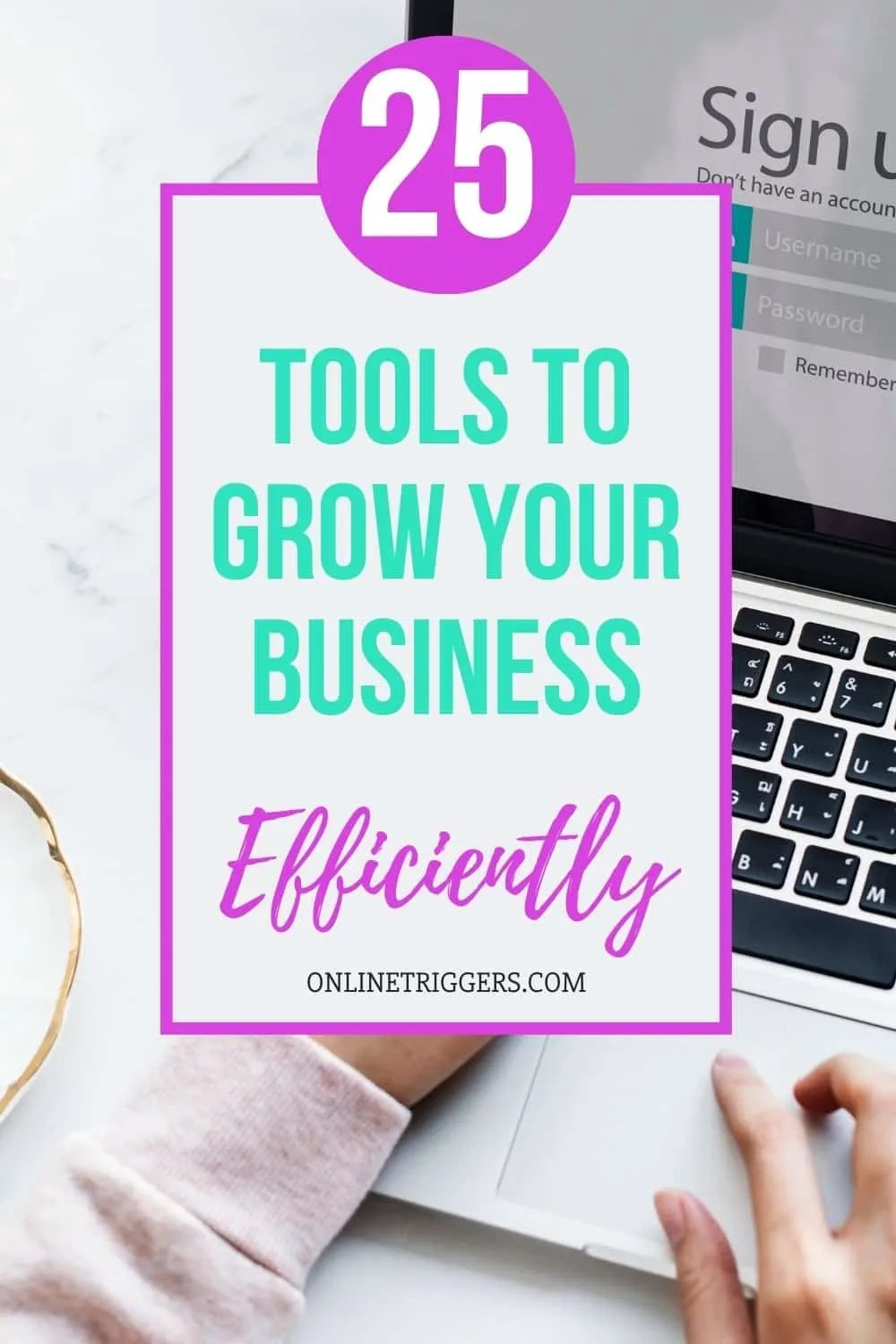 best marketing tools for beginners