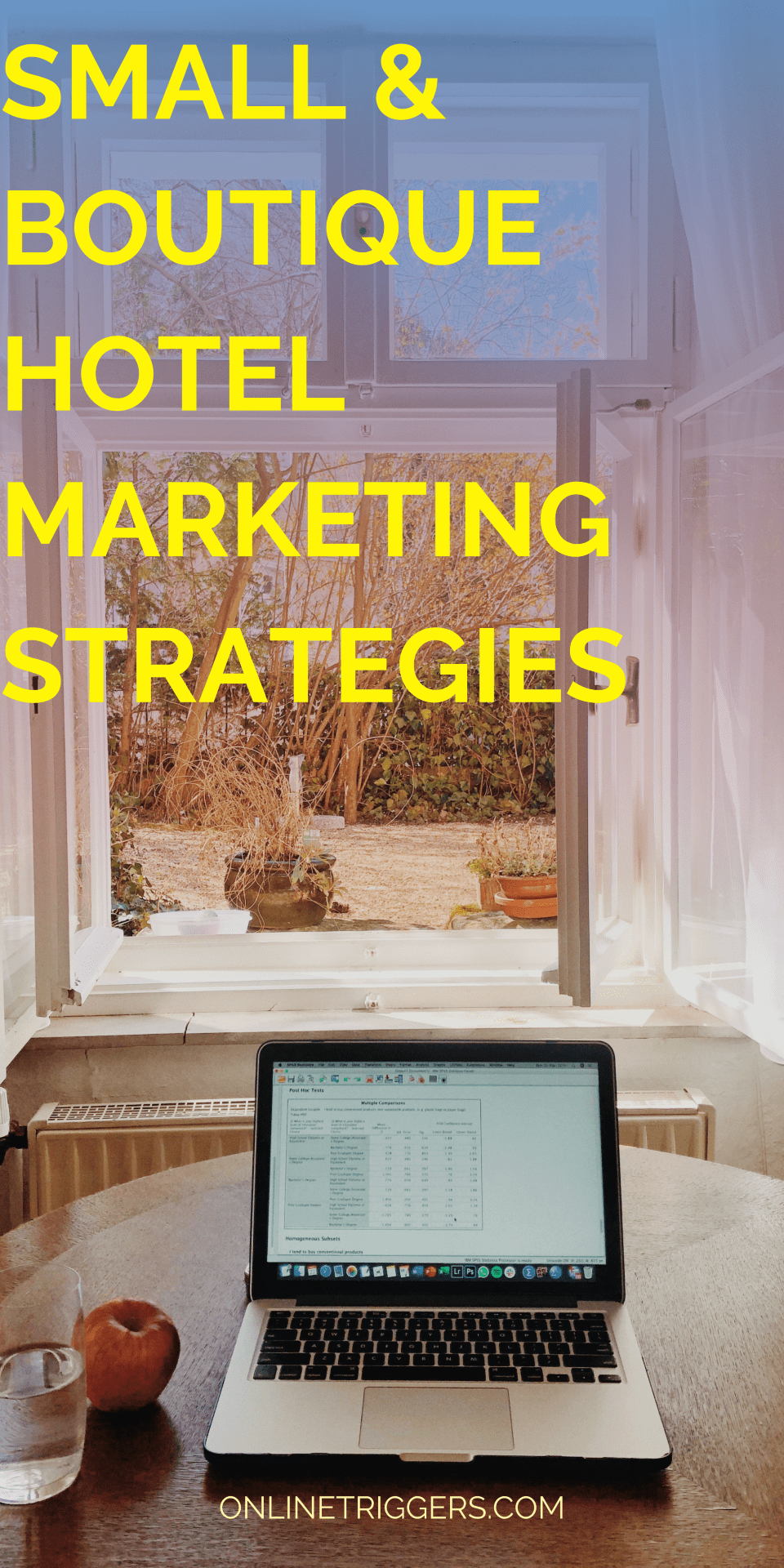 small & boutique hotel marketing strategies (Large)