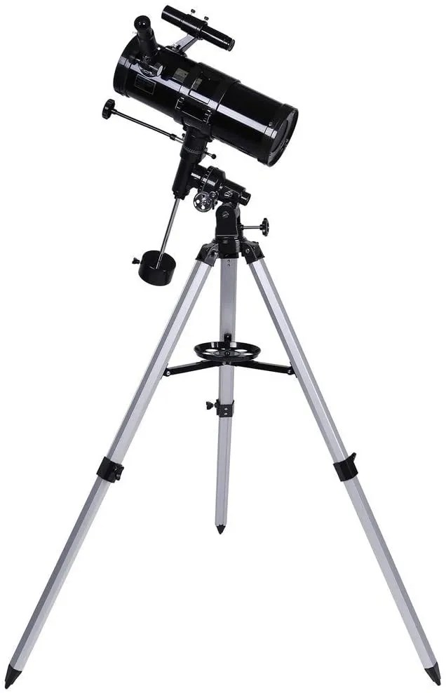 Astronomical Telescope unique business gifts