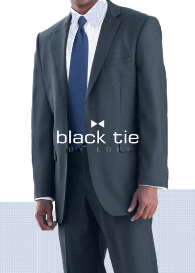 N94_grey_suit