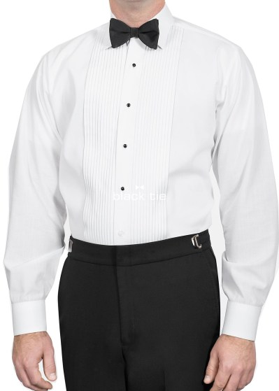 laydown-collar-formal-shirt-white-86W