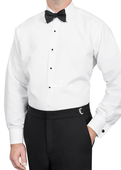 microfiber-formal-shirt-white-76W
