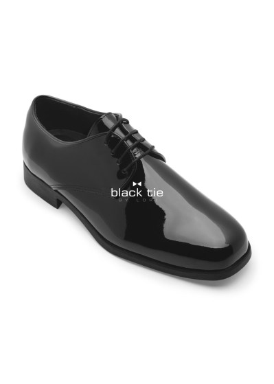 tuxedo-shoes-black-allegro-black tie by lori