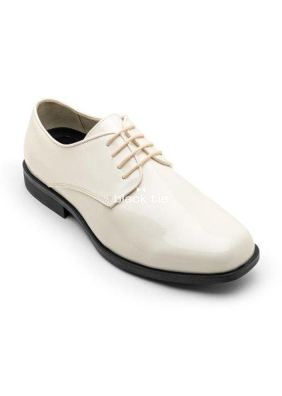 tuxedo-shoes-ivory-allegro-black tie by lori