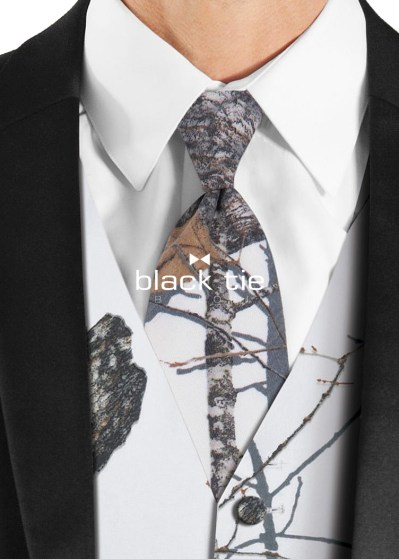 windsor-tie-white-camouflage-mossy-oak-WSNO-crop
