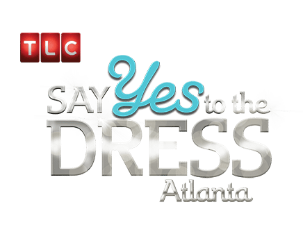 TLC's Say Yes to the Dress Atlanta