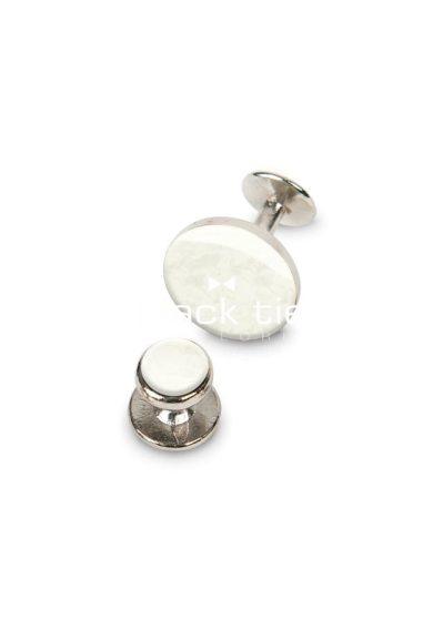 cufflinks-studs-tuxedo-jewelry-WS