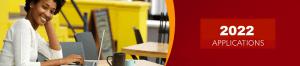 UNISA Online Application 2022-2023