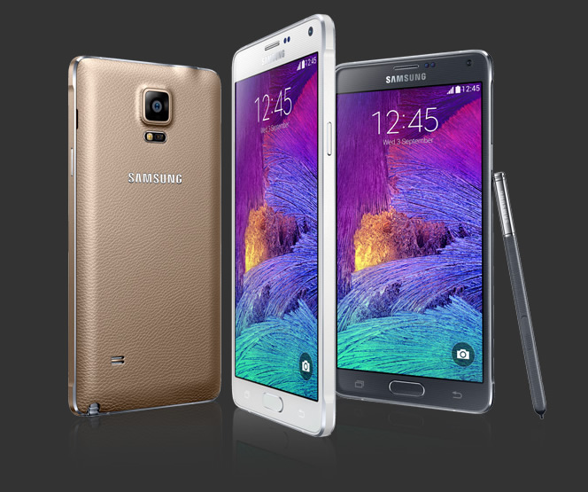 Root Sprint Samsung Note 4 N910P with latest version of
