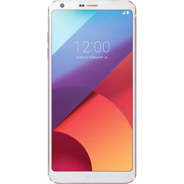 Direct unlock AT&T Lg Phoenix 3 M150 Phoenix 4 LMX210APM new firmwares for  wich codes are not working - OnlineUnlocks