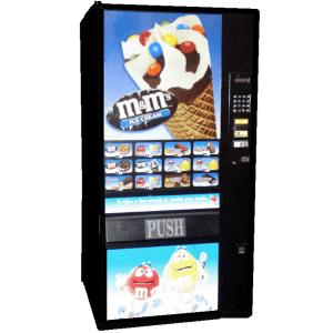 fastcorp-631-frozen-vacuum-ice-cream-vending-machine