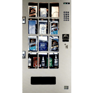 OVM-14-20 SS Cigarette, Cigars ,Condoms, Sundry,Medicine,Perfume & More