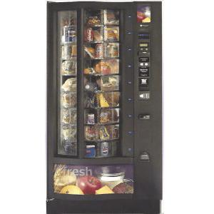 crane-432-shopper-cold-food-vending-machine