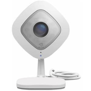 Netgear Arlo Q Wi-Fi HD Security Camera