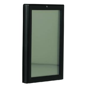 iris Window Touch Screens - 4.3 Inch Screen