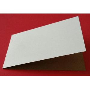 """3000 Sticker-Tattoo - 4.5"""" x 3"""" Empty Folders"""