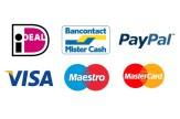 ideal-betaalwijze-onlinevignet