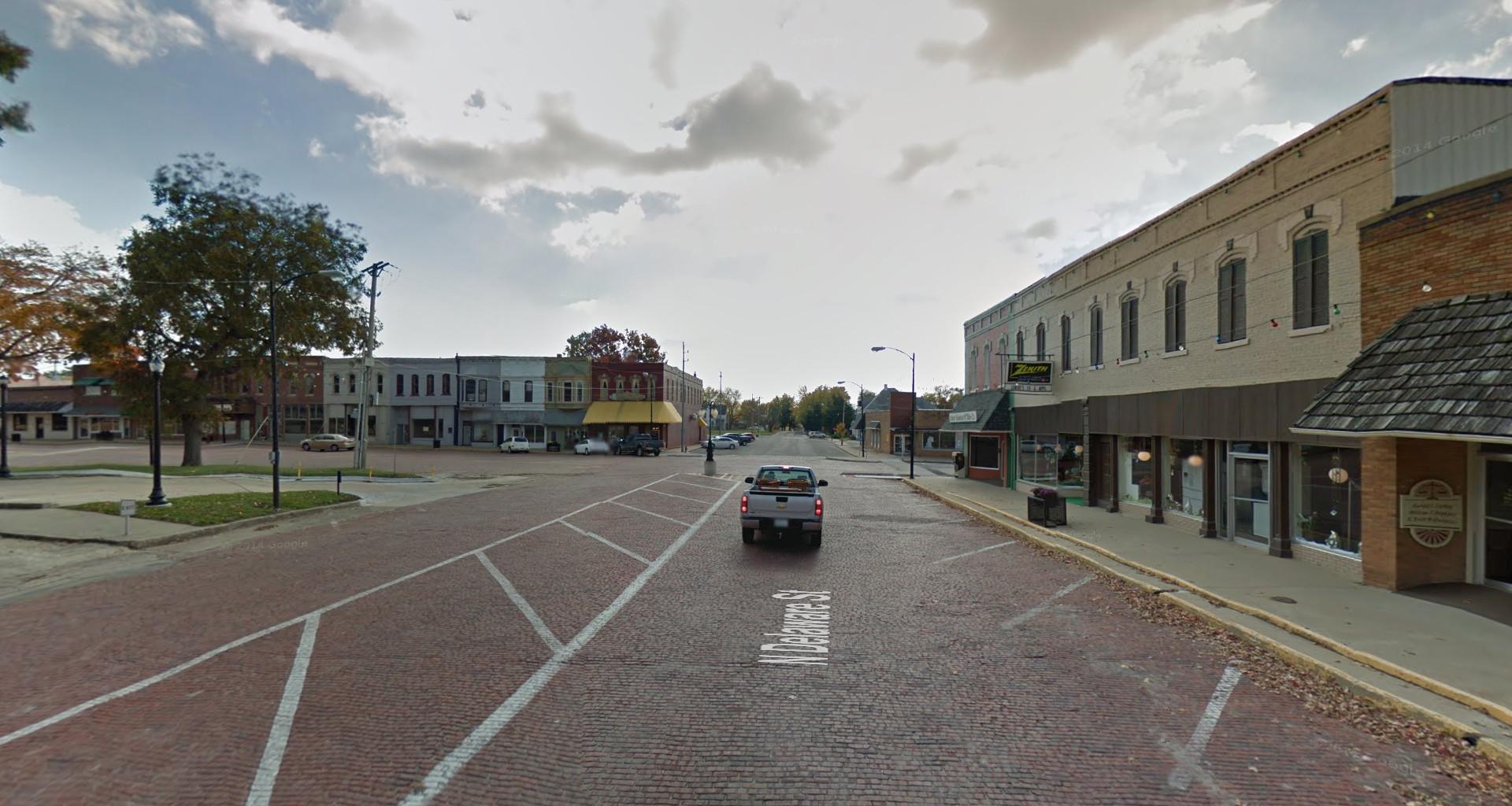 Bates County Vital Records In Bates Missouri