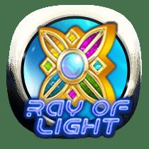 Ray of Light