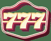 777 Online casino & Poker