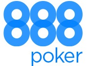 888 Poker Room online casino & Poker