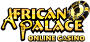 African Palace Online casino & Poker