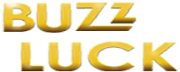Buzz Luck Online casino & Poker Room