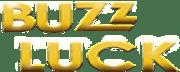 BuzzLuck Casino