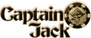 Captain Jack Online casino & Poker