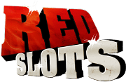 Red Slots Casino Online casino & Poker
