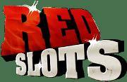 Red Slots-Dutch