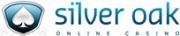 Silver Oak Online Casino