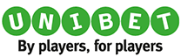 Unibet Gambling website