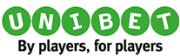 Unibet Gambling website