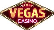Vegas Casino Online casino & Poker