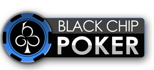 Black Chip Online Poker Room